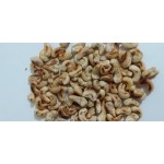 castanha de caju amêndoa w1-240 inteiras tostadinha